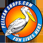 Pelican Pool and Ski Shops