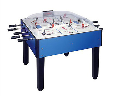 Beakout Bubble Hockey