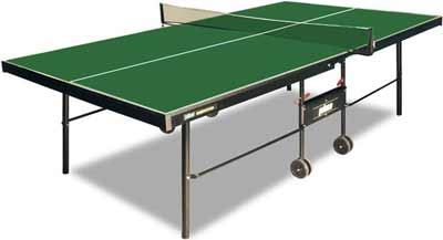 Weatherproof Ping Pong Table Ping Pong Tables at Pelican Shops