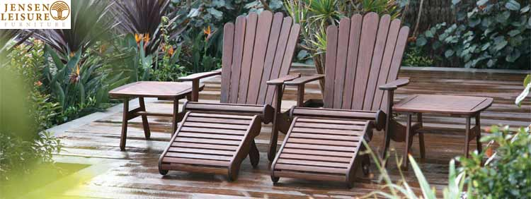 Adirondack Chairs For Sale Pelican Nj Amp Pa Patio Store