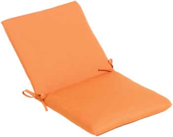 General Purpose Patio Furniture Cushions