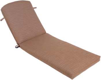 Hanamint Patio Furniture Cushions