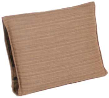 Hanamint Patio Furniture Cushions