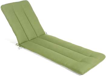 Iron Craft Patio Furniture Cushions