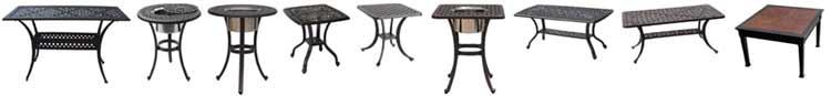 24-tables-details-01
