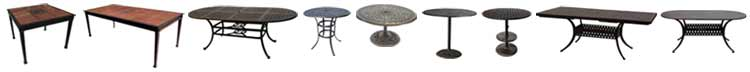 24-tables-details-03
