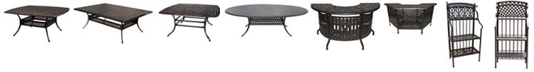 24-tables-details-06