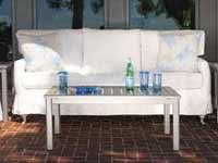 Bungalow Homecrest Outdoor Garden Furniture
