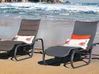 Florida Homecrest Outdoor Garden Furniture