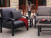 Midtown Homecrest Outdoor Garden Furniture