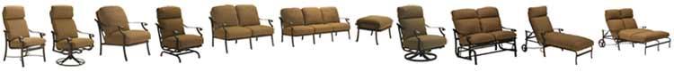 14-montreux-cushion-details
