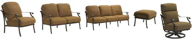 14-montreux-deep-seating-details-1