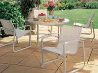 Tropitone Patio Furniture