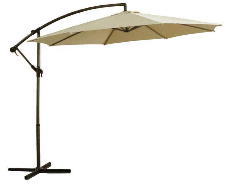 DWL UMB-074 Patio Umbrella
