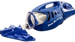 Pool Buster Automatic Swimming Pool Vacuum by Pool Blaster