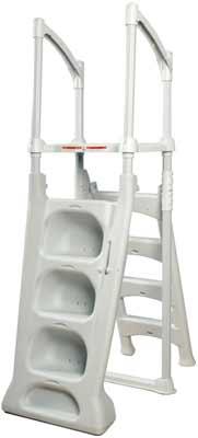H2O Swimming Pool Ladder