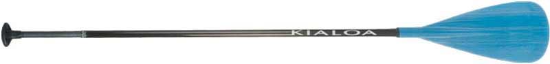 Kialoa SUP Hapa Adjustable Small Paddle