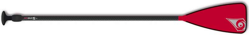 Stand Up Paddle Board (SUP) Paddle 170 - 210 Fiber ML 31775