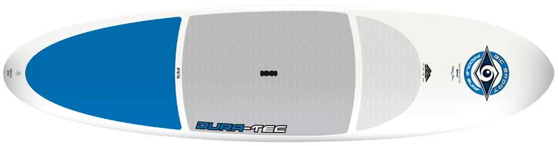 BIC Dura-Tec Stand Up Paddle Board