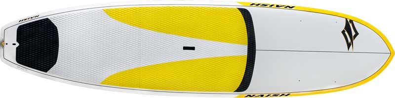 naish Nalu 10ft 10in GS