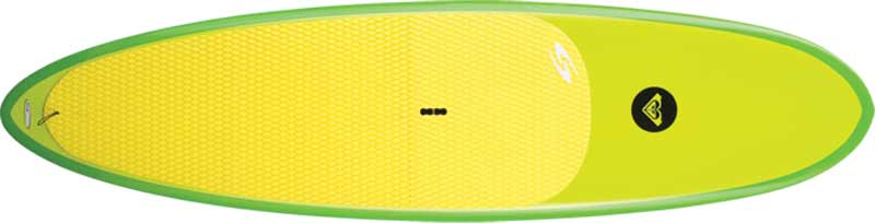 Surftech Roxy 10ft 6in L2018 Stand Up Padde Board