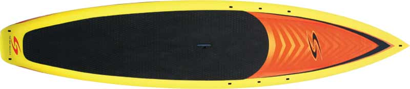 Surftech Flow Master 11ft 6in ST106 Stand Up Padde Board