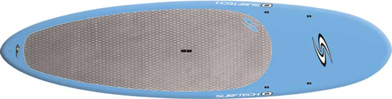 Surftech Generator 11tf 6in ST129 Stand Up Padde Board