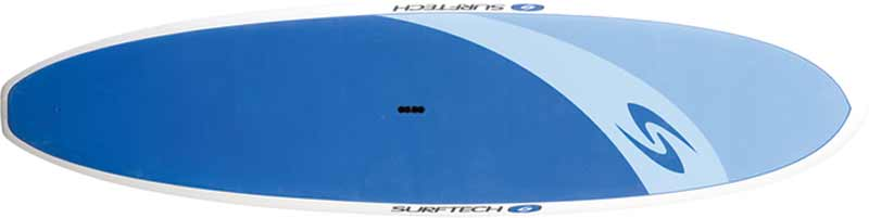 Surftech Universal 10ft 6in SA105 Stand Up Padde Board