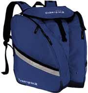 Snowboard & Ski Bags