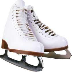 ice-skate-pic