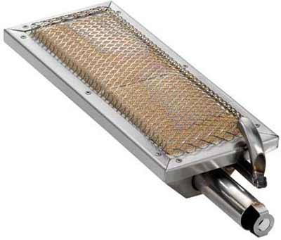Cal Flame Grill Sear Zone Burner