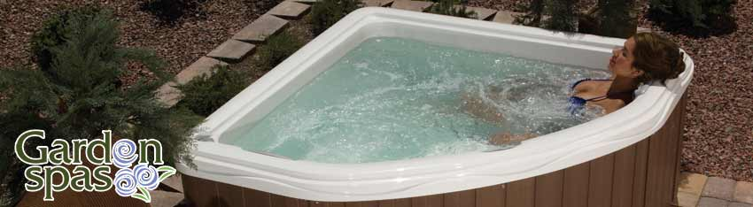 NJ PA Hot Tub Clearance Sale