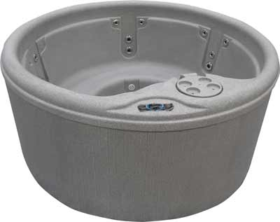 Cal Spas GR510R Hot Tub