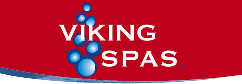Viking Spas Hot Tubs for Sale