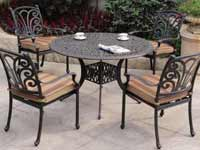Atlantis Athens DWL Patio Furniture