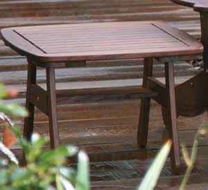 Jensen Leisure Patio Tables