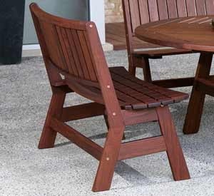 Jensen Leisure Jade Patio Set