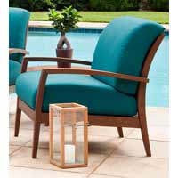 Jensen Leisure Topaz Patio Set