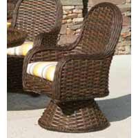 Lane Venture South Hampton Patio Set