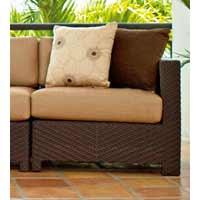 Telescope La Vie Wicker Outdoor Furniture