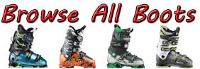 ski-boot-bindings-menu-boots