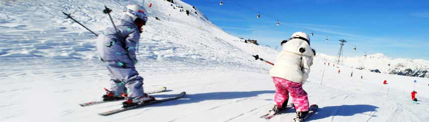 pick-your-skis-image-850