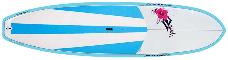 "Naish Alana 10'10"" GS Women's SUP Board"