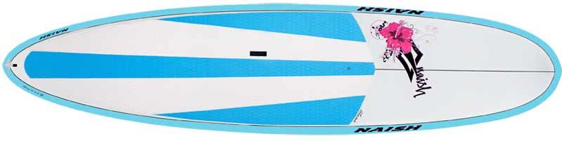 "Naish Alana 10'6"" GS Women's SUP Board"