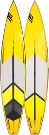 "2014 Glide 14'0"" GX &GS SUP Board"