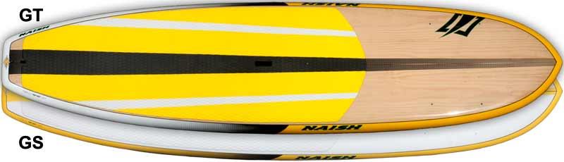Elie Gulf 100 XE Kayak