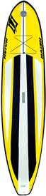 "2014 Nalu Air 11'0"" SUP Board"