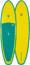 "10Foot 6"" SUP Board"