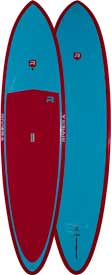 "11Foot 6"" SUP Board"