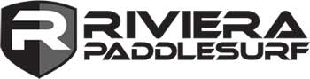 Riviera Stand Up Paddle Boards